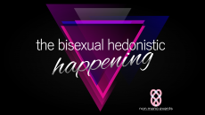 The bisexual hedonistic Happening