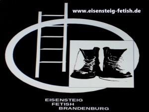 Eisensteig fetish project